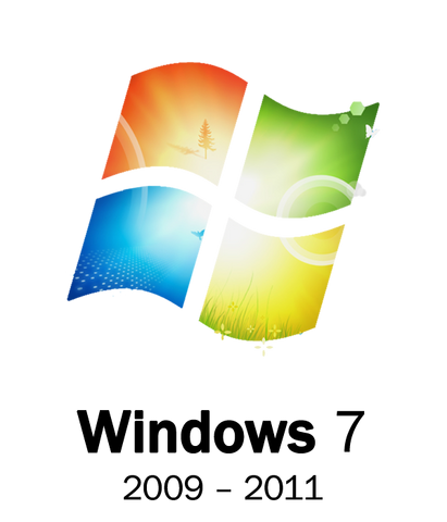 File:Logo Windows 7.png