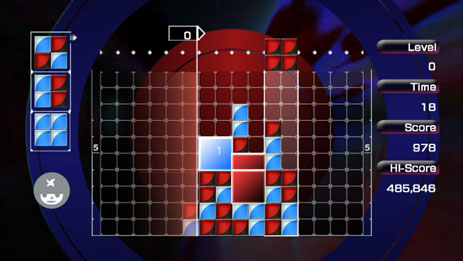 File:Lumines iOS screenshot.jpg