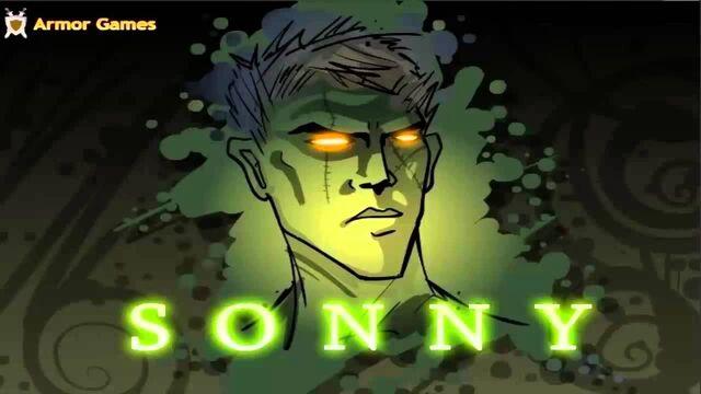 File:Sonny cover.jpg