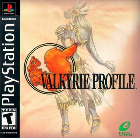 File:Valkyrie-profile-ps.jpg