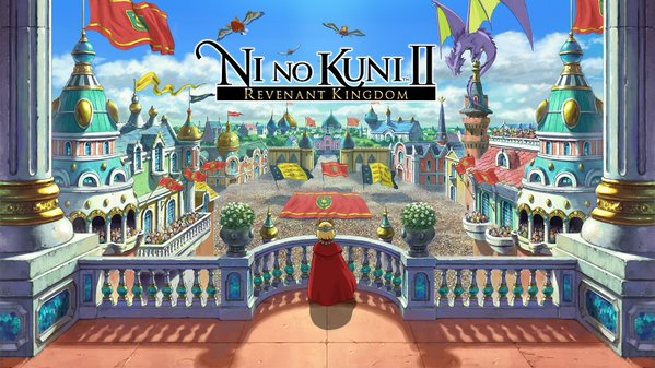 File:Ni No Kuni 2 cover.jpg