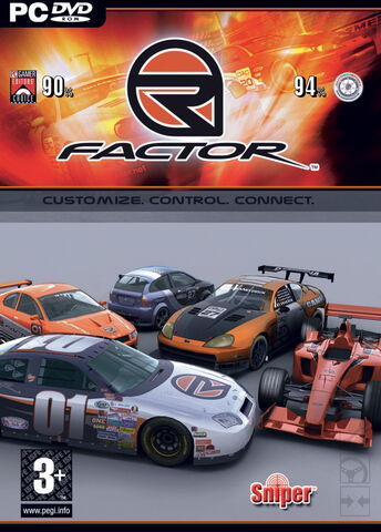 File:Rfactor PC cover.jpg