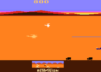 File:ChopperCommand 2600.png
