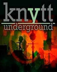 File:Knytt-underground.jpg
