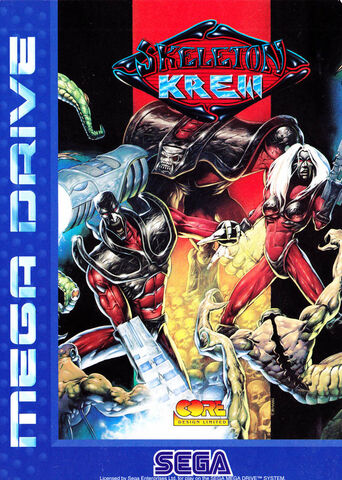 File:Skeleton Krew MD cover.jpg