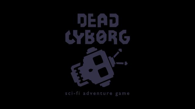 File:Deadcyborgtitle.png