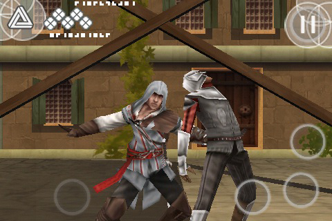 File:Assassins-creed-2-discovery-int-1.jpg