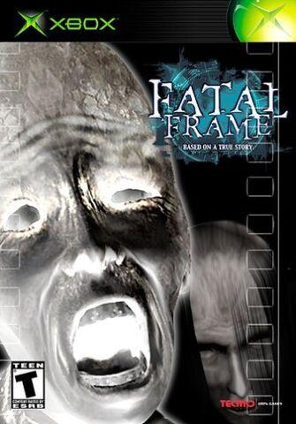 File:Fatal Frame.jpg
