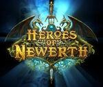Heroesofnewerthjuly7