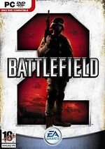 Battlefield2Cover