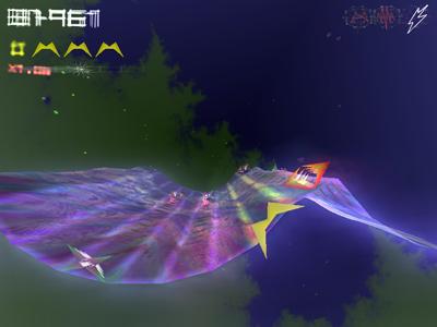 File:Tsunami 2010 screenshot.jpg