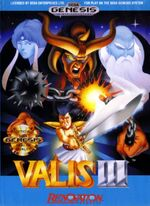 Valis3 MD Cover