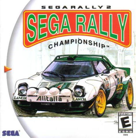 File:Sega rally 2.jpg
