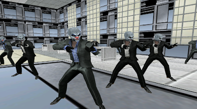 File:In The Line Of Fire Dreamcast.png