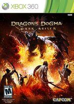 Dragondogmadarkxbox360