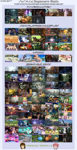 File:PS4 Beginners Guide.jpg
