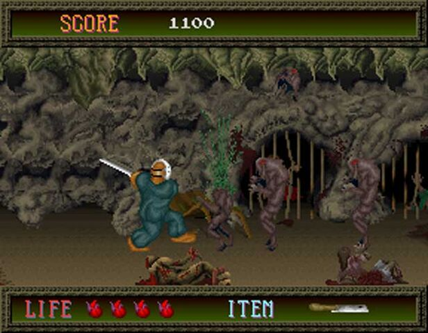 File:Splatterhouse.jpg