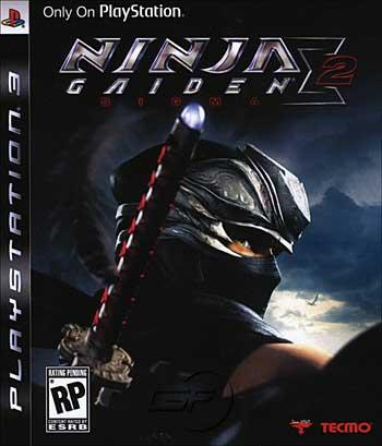 File:Ninja Gaiden Sigma 2(1).jpg
