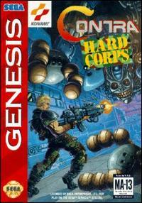 File:Contra Hard Corps.jpg