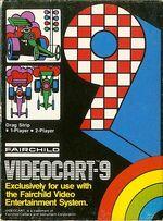 Videocart09