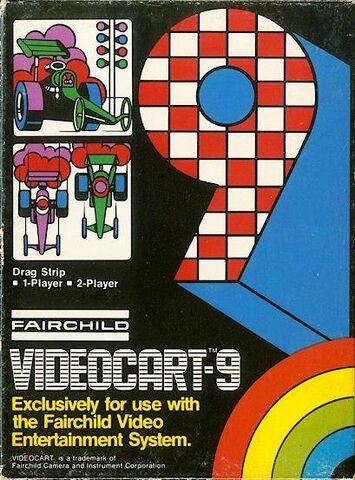 File:Videocart09.jpeg