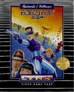 File:Robotronlynx.JPG
