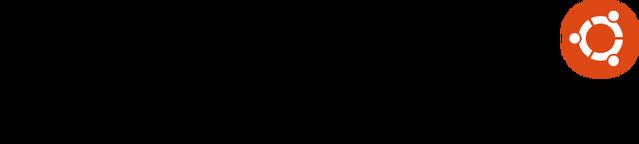 File:Ubuntu logo.png