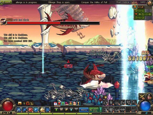 File:Dungeon-fighter-online-dfo.jpg