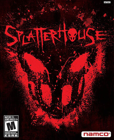 File:Splatterhouse4.jpg