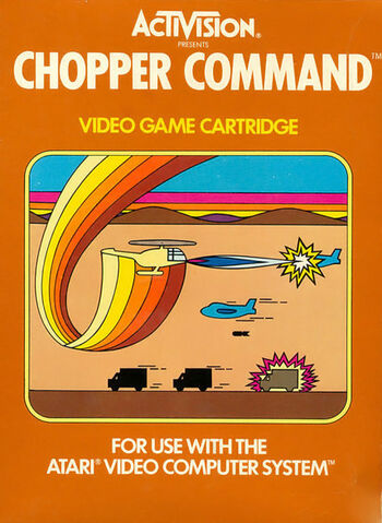 File:Atari 2600 Chopper Command box art.jpg