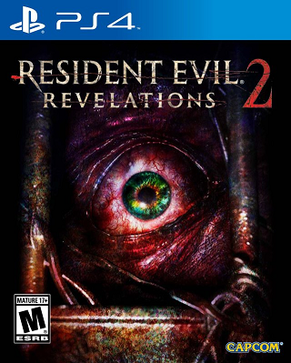 File:ResidentEvilRevelations2(PS4).png