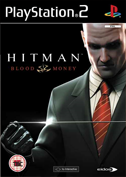 File:HitmanBloodMoney.png