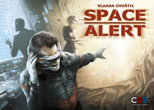 File:Space alert game.jpg
