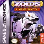 File:Zoids-legacy.jpg