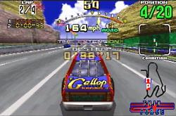 File:Daytona usa.jpg