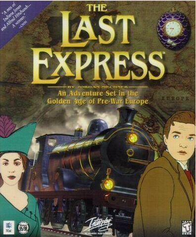 File:Express-1-.jpg