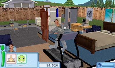 File:Sims3.jpg.jpg