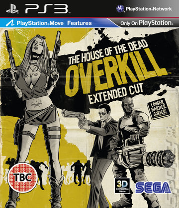 File:-The-House-of-the-Dead-Overkill-PS3- .jpg