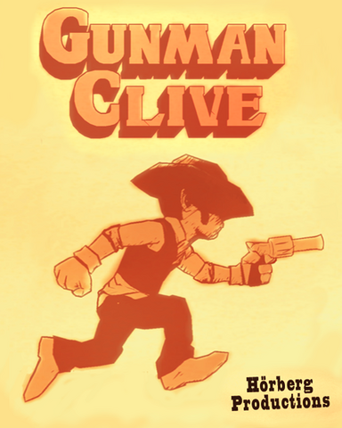 File:Gunman Clive PC cover.png