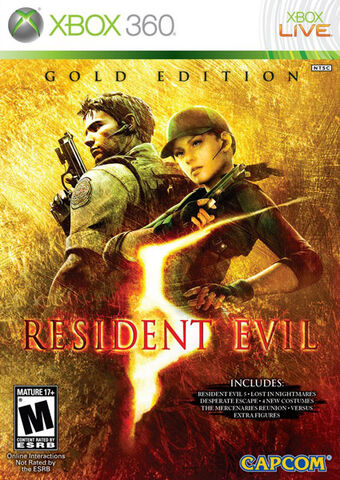 File:Resident Evil 5 Gold Edition XBOX360.jpg