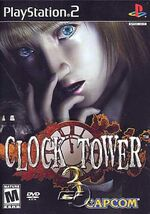 Ps2 clocktower3-1-