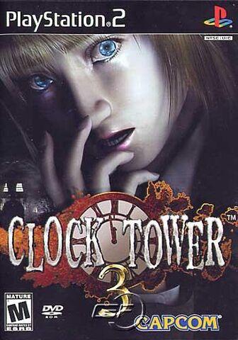 File:Ps2 clocktower3-1-.jpg