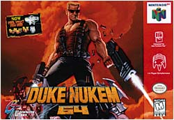 File:Duke Nukem 64.jpg