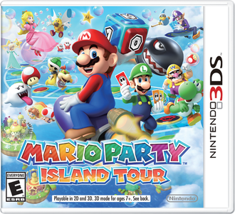 File:Mario-Party-Island-Tour-boxart.png