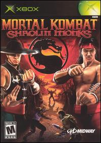 File:MK Shaolin Monks.jpg
