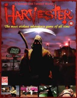 File:256px-Harvester cover.jpg