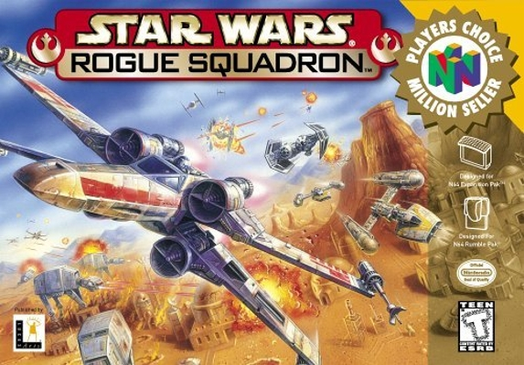 File:Star Wars Rogue Squadron N64.jpg