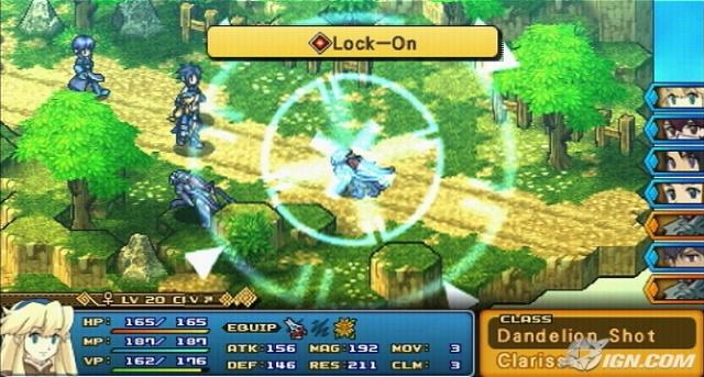 File:Wild-arms-xf-screens-20080226042910414 640w.jpg