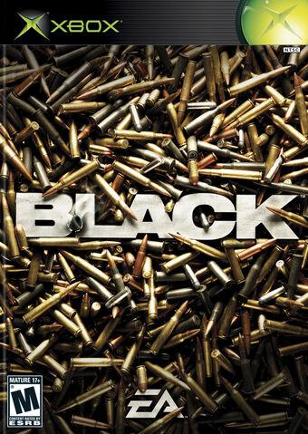 File:Xbox black.jpg
