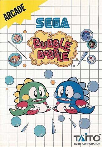 File:Bubble Bobble SMS box art.jpg